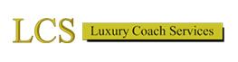 luxury-coach-service-rockwall